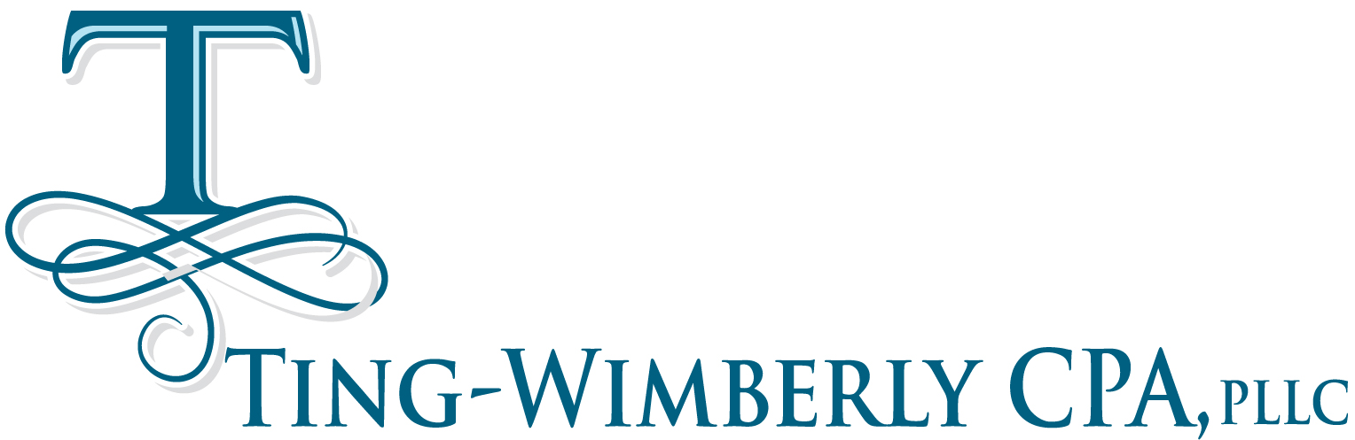 Ting Wimberly CPA